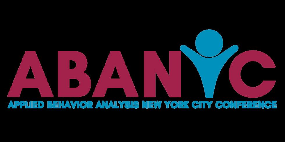 ABANYC 2020