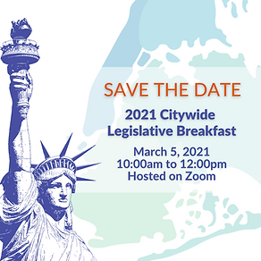 2021 Citywide Legislative Breakfast.png