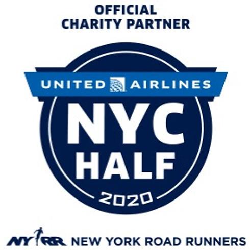 Team QSAC Runs the 2020 United Airlines NYC Half