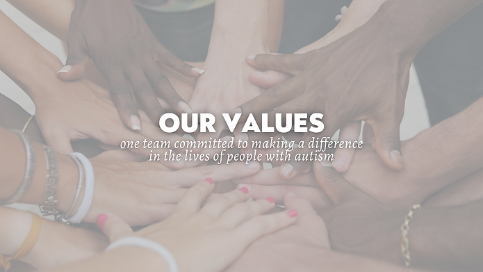 Our Values (1).png