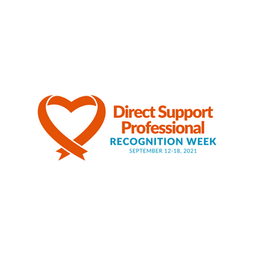 Letter from QSAC's CEO in Honor of Direct Support Professional Recognition Week