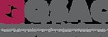 QSAC_logo-rebrand_chs110617-1 (1).png