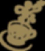 simon_coffee.png