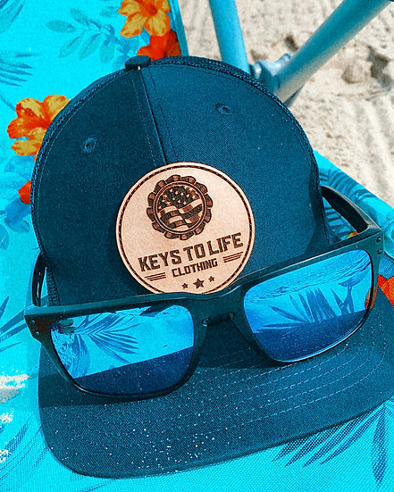 KTL Trucker Hat