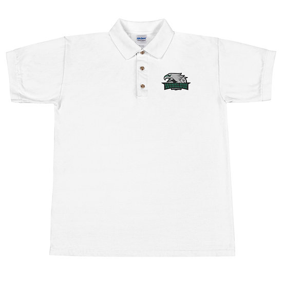 Winslow Baseball (Polo)