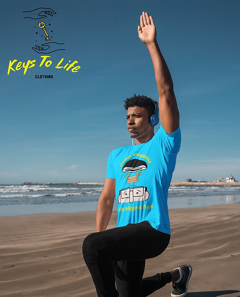 mockup-of-a-man-exercising-with-an-activewear-t-shirt-38640-r-el2_edited_edited_edited.jpg