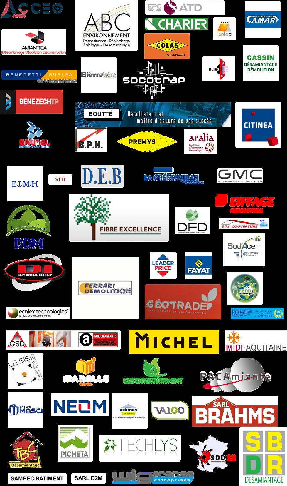 Liste Clients.png
