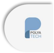 logo polyatech.png