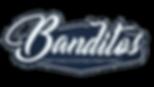 Banditos Ottawa