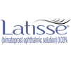 latisse-product-logo.png