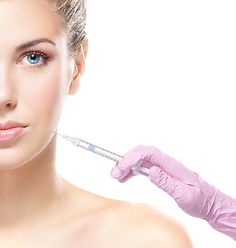 woman being injected lower face.jpg