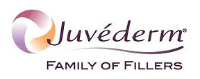 juvederm injections jupiter