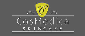 Cosmedica_SKINCARE.jpg