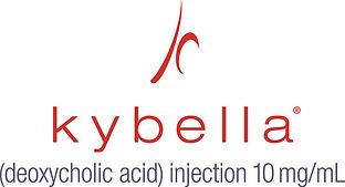 kybella logo.jpg
