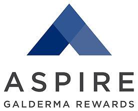 aspire-logo-light-bg.jpg