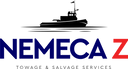 Nemeca-Z-Logo-1200x645.png