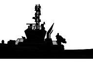Rimorchiatore Logo nero.png