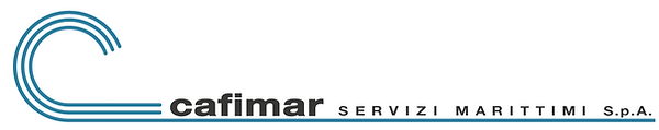 Cafimar Logo.png