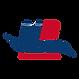 Maritime Bunker Logo.png