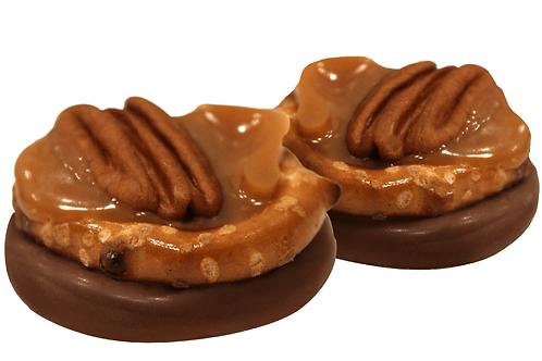 Evolve Chocolates 25mg