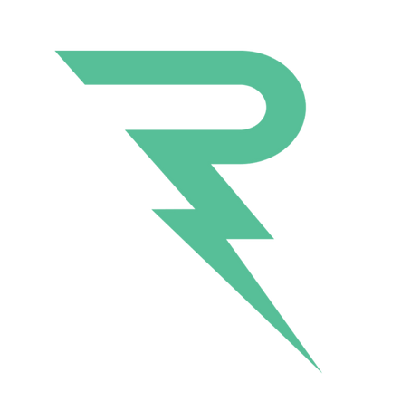 Retrofy mark transparent square.png