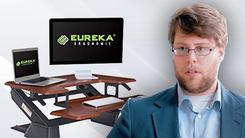 Eureka - Easy Down