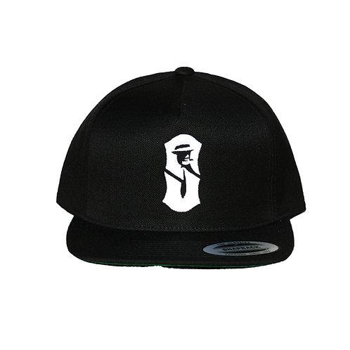 Sinistro Black Hat
