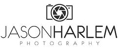 Jason Harlem Photography