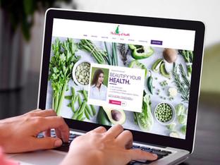 Beauty of Health Blog