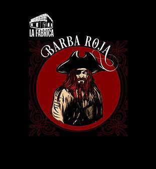 Barba-Roja-LA-Fabrica-Sinistro-Cigars.jp
