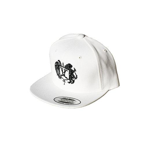 Habana Vieja White Hat