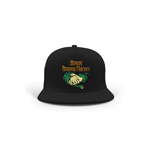Honor Among Thieves Hat