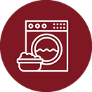 Laundry-Machine-Rio-Cleaners-Icon.png