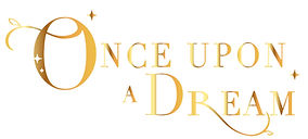 Once-Upon-a-Dream-Logo.jpg
