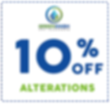 ALTERATIONS-10-OFF-PROMO.png