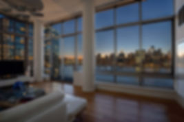 TWILIGHT-PHOTOGRAPHY-REAL-ESTATE-NYC.JPG