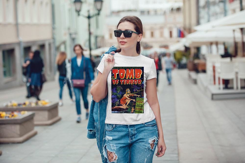 Girl-Walking-T-Shirt.png