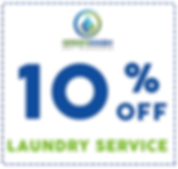 LAUNDRY-SERVICE-PROMO.png