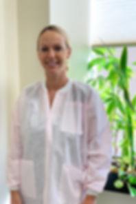 Claire-our-hygienist--Bio-Dental.jpg