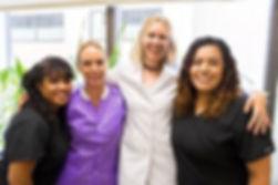 Boisvert Dental Team.jpg