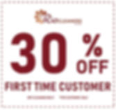 30-Percent-Discount-New-Customers-Rio-Cl