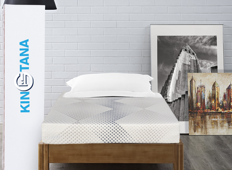 Advantages of Buying Mattresses Online
