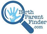 Birth Parent Finder