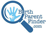 Birth Parent Finder