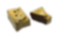 Amaretto-Ganache-Dark-Chocolate.png