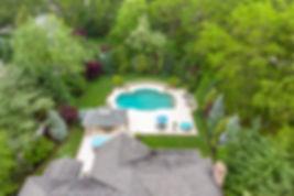 Elizabeth-Leidel-Aerial-Photography.jpg