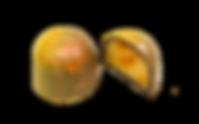 Mango-Madness-Dark-Chocolate.png