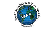World-Association-of-Detectives-Inc-JR-I
