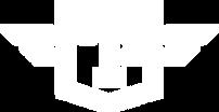 TG_White_Icon.png