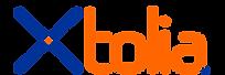 Xtolia Logo